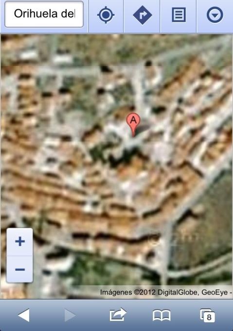 20120925-011909.jpg
